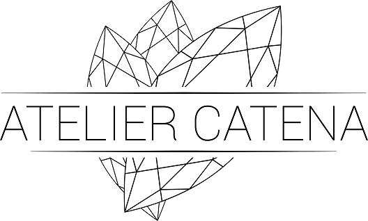 Atelier Catena Logo